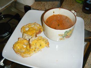 06 - Tomato soup (2)