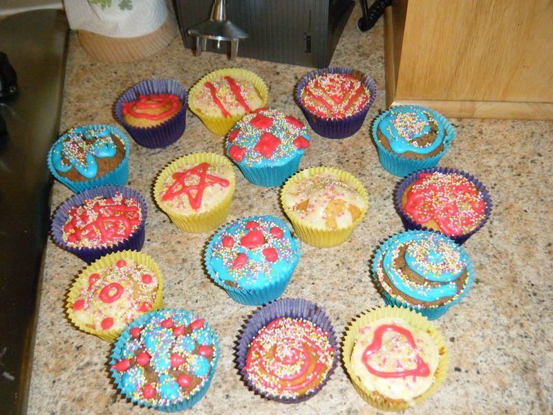 01 - Baking (1)