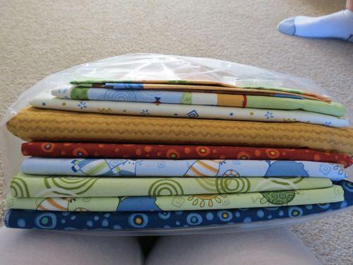 Nursery fabric (5)