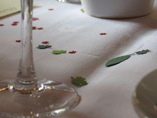 Wedding table 02