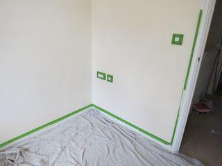 Painting nursery (3)