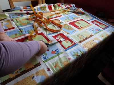 How to make a Roman blind (1) (640x480)