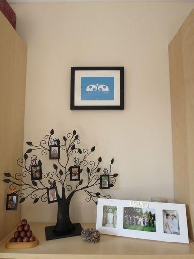 Wire tree photo display (2) (600x800)