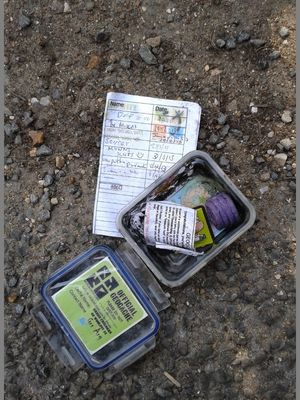 02 - Geocaching in Woolpit (12) (600x800)