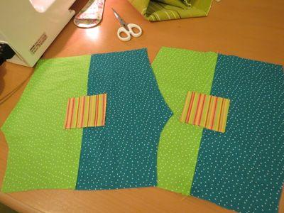 Newborn baby pants (8) (800x600)