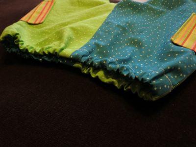 Newborn baby pants (14) (800x600)