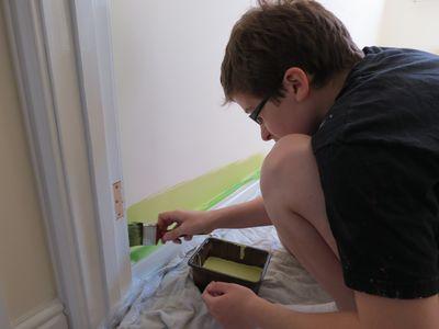 Painting nursery (4)