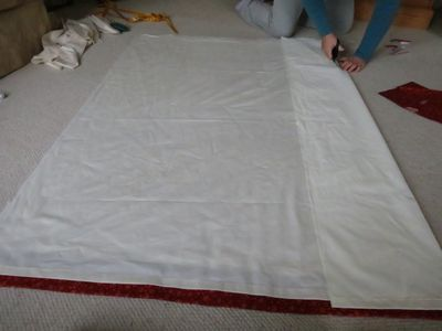 How to make curtains (12)