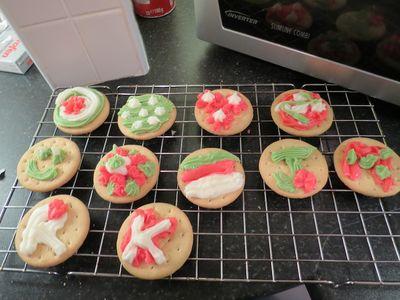 Baking13