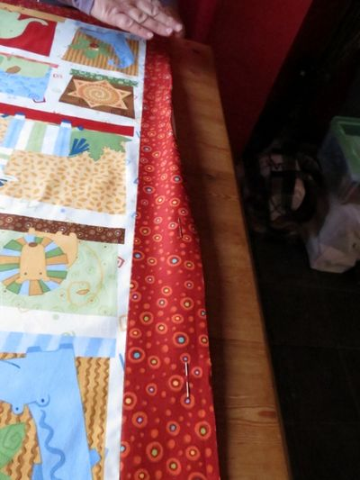 How to make a Roman blind (8) (480x640)