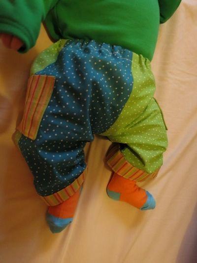 Newborn baby pants (3) (600x800)