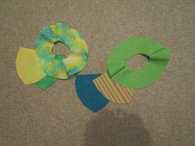 Making a baby sunhat (1) (600x800)