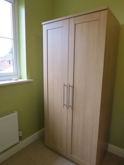 Building nursery wardrobe (6)