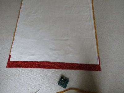 How to make curtains (8)