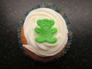 Christening bear cupcakes (6) (480x640)