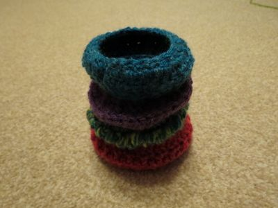 Crochet bangles stacked (800x600)