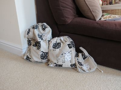Knitting project storage bags (1) (800x600)