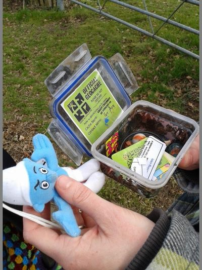02 - Geocaching in Woolpit (5) (600x800)