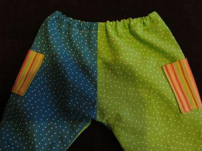 Newborn baby pants (17) (600x800)