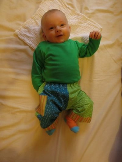 Newborn baby pants (2) (600x800)