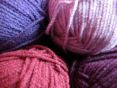 Wool for purple ripple (3) (800x600)