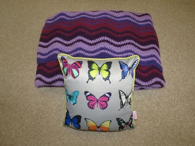 Finished ripple blanket in purple (6) (800x600)