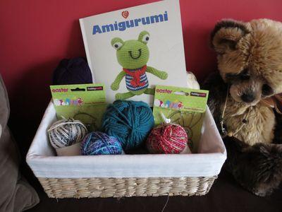 Birthday wool (2)