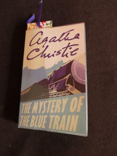 Agatha Christie book (600x800)