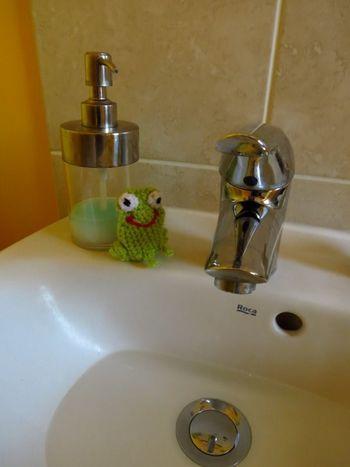 Crochet frog (1) (600x800)