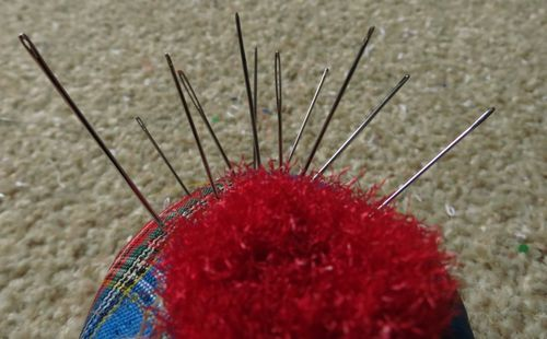 Relocated needles in cushion (1) (800x496)