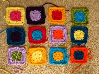 Layout of crochet squares for bag (2) (600x800)
