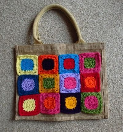 Testing crochet bag size (2) (600x800)