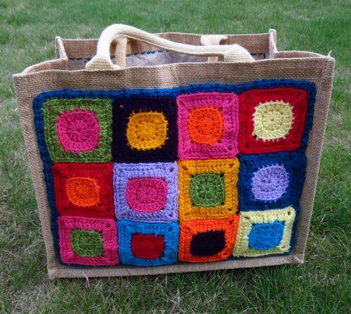 Finished crochet patchwork bag (1) (800x717)
