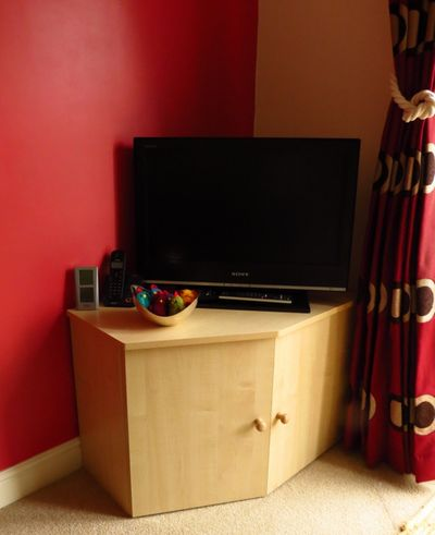 TV corner - after shots (1) (652x800)