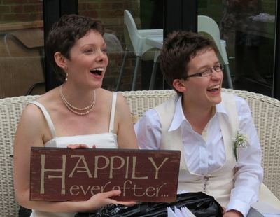 Our Wedding (318) (800x600)