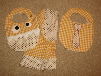 Two bibs and big butt baby pants (800x600)