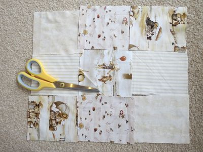 Making a patchwork toy bag (5) (800x600)