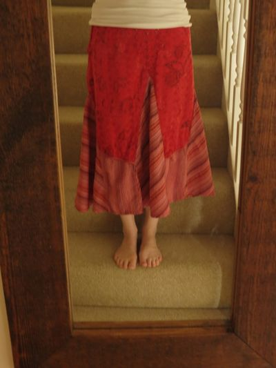 Summery skirt (600x800)