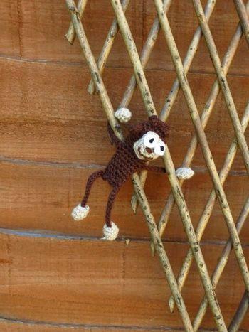 Crochet monkey (1) (600x800)