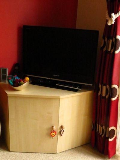 Views of my lounge (2) (600x800)