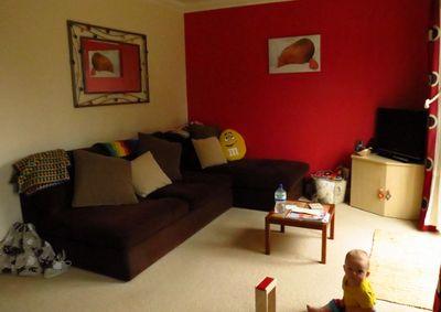 Views of my lounge (4) (800x566)