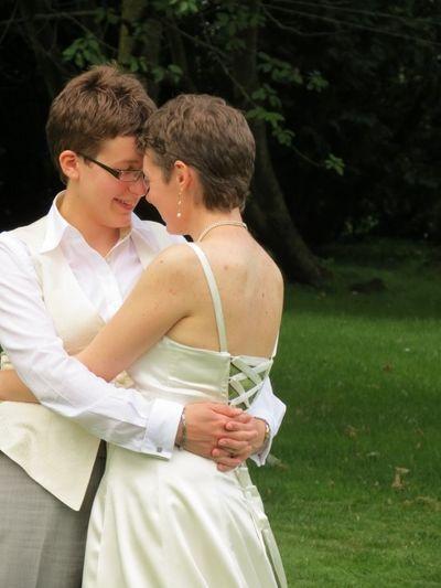 Our Wedding (232) (600x800)