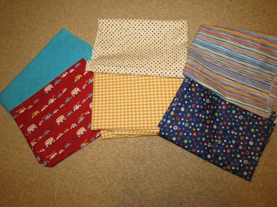 Fabric for big butt baby pants and bibs (1) (800x600)