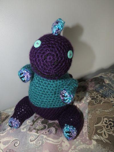 Crochet dinosaur (6) (600x800)