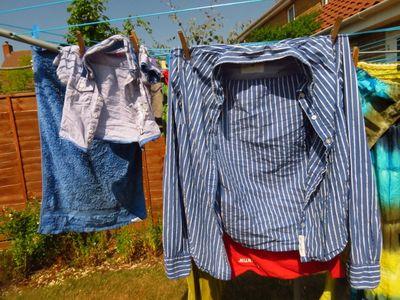 Mama shirt, baby shirt