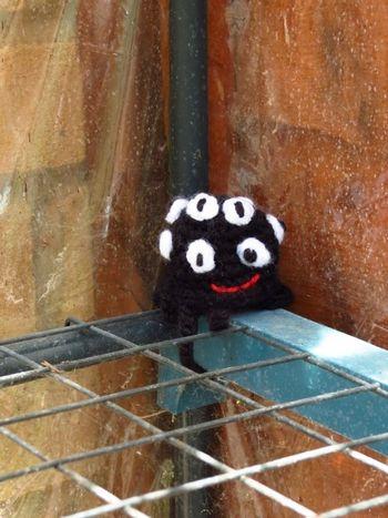 Crochet spider (2) (600x800)