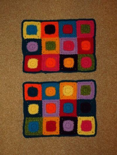 Borders on crochet bag sides (600x800)