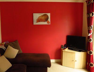 TV corner - after shots (3) (800x614)