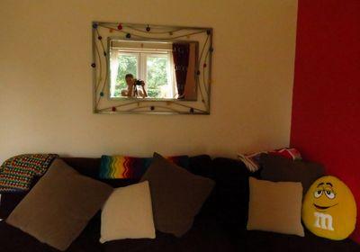 Views of my lounge (5) (800x559)