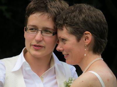 Our Wedding (233) (800x600)
